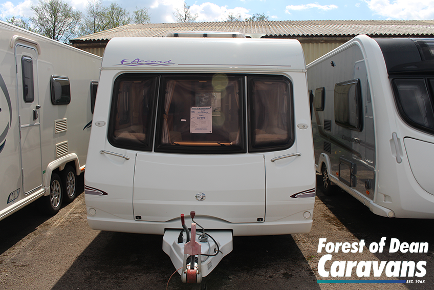 Popular A Wider Range Of Facilities Are Also Available Throughout The Forest Of Dean Including An Abundance Of Woodland And  Outside To The Front A Brick Paved Double Drive And Parking Area Room For Small Caravanmotor Home Subject To